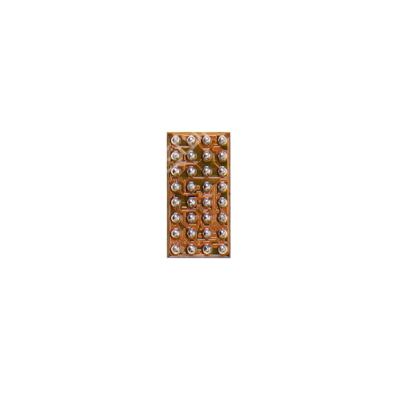 Chestnut Controller IC (U5600) Replacement For iPhone X /Xs/Xs Max - OEM New