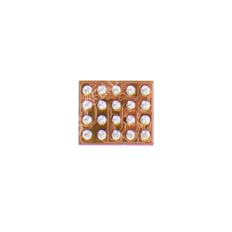 CHESTNUT Display PMU IC (U4000, U3703, U5600) Replacement For iPhone 6S/6S+/7/7+/8/8+ - OEM New