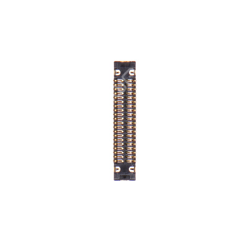 Display + Touch Connector (J5700) Replacement For iPhone 8- OEM New