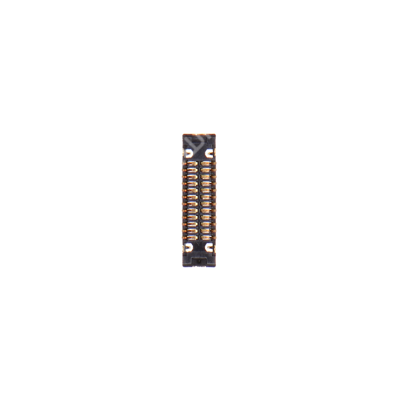 MAMBA And MESA Touch ID Connector (J5800) Replacement For iPhone 8/8+ - OEM New