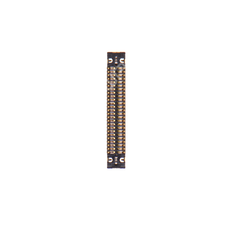 DOCK Flex Connector (J6400) Replacement For iPhone 8/8+ - OEM New