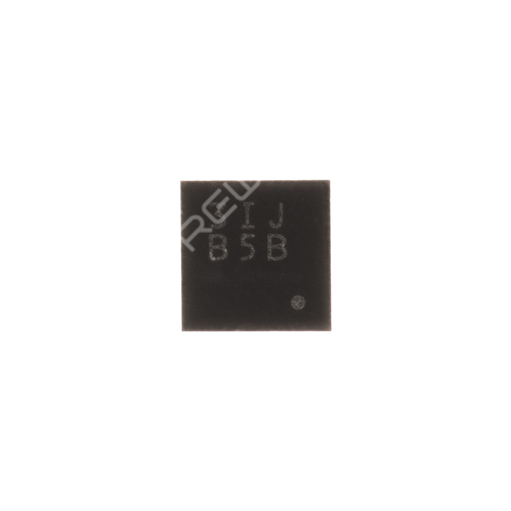 Compass IC (U3610) Replacement For iPhone 8/8+ - OEM New