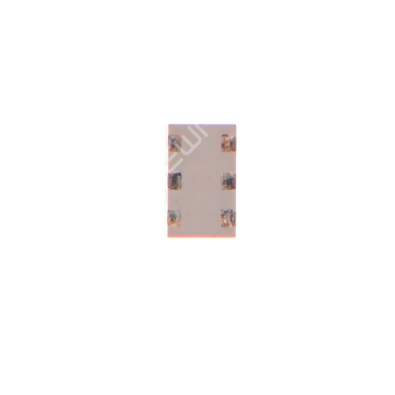 Antenna Triplexer (FLTRI-E) Replacement For iPhone 8/8+ - OEM New