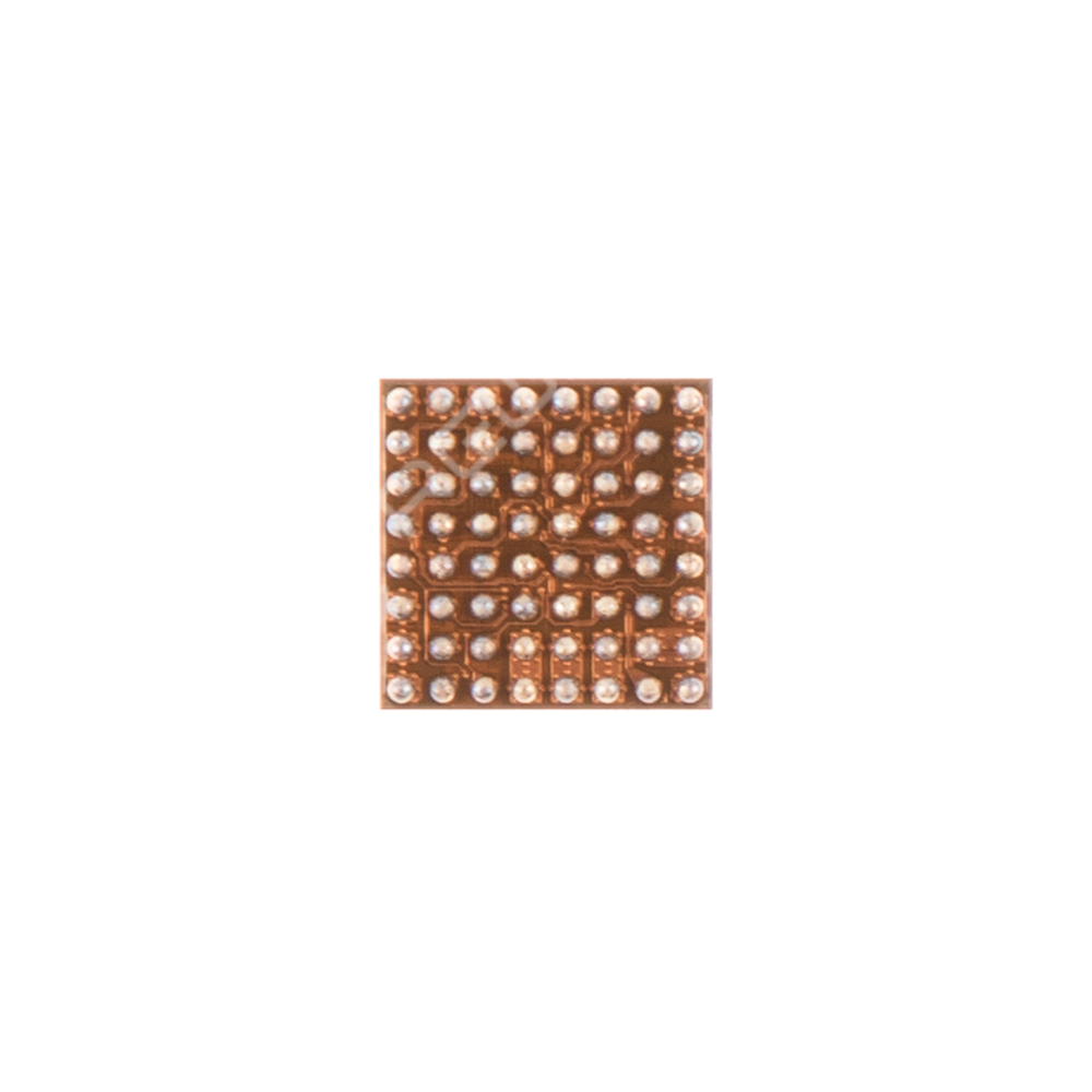 Baseband Power Management IC - Intel (BBPMU-RF) Replacement For iPhone 7/7+ - OEM New