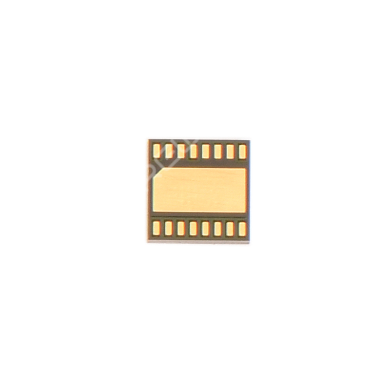 GSM Power Amplifier IC (GSMPA-RF) Replacement For iPhone 7/7+ - OEM New