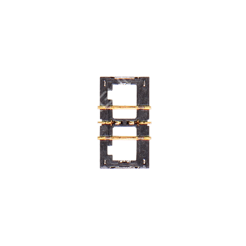 Battery Connector (J2201) Replacement For iPhone 7/7+ - OEM New