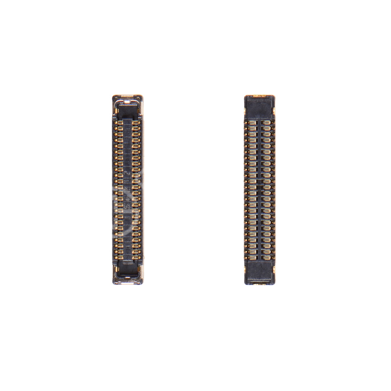 Display + Touch Connector (J4502) Replacement For iPhone 7 Plus - OEM New
