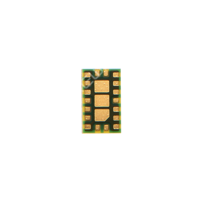Low Band Diversity Receive IC (LBDSM-RF) Replacement For iPhone 7/7+ - OEM New