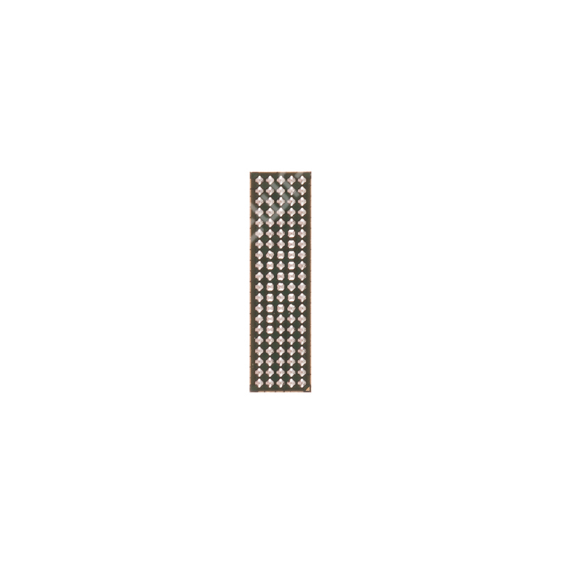 Camera Flash IC (M2600) Replacement For iPhone 7/7+ - OEM New