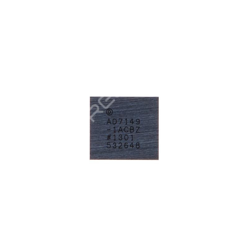 Fingerprint Restoration IC (U10) Replacement For iPhone 7/7+/8/8+ - OEM New