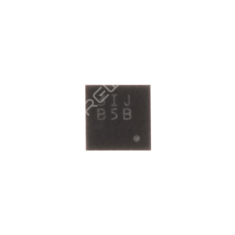 Compass Controller IC (U2402) Replacement For iPhone 7/7+ - OEM New