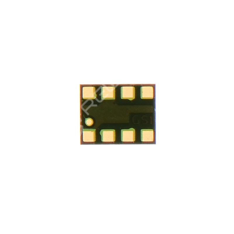 Phosphorus Barometric Pressure Sensor IC  (U2403) Replacement For iPhone 7/7Plus - OEM New