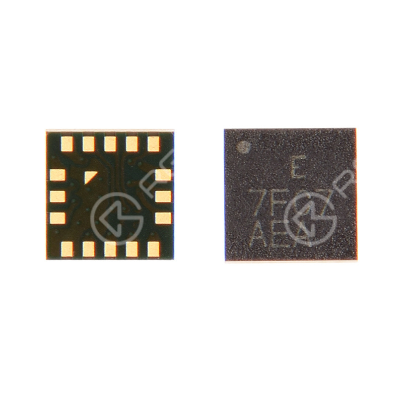 Accelerator & Gyroscope IC (U2404) Replacement For iPhone 7/7+ - OEM New