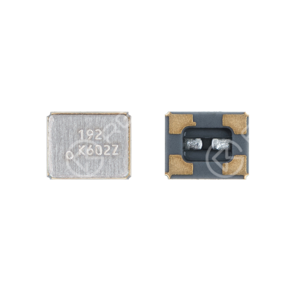 24MHz CPU Crystal Oscillator (Y0700) Replacement For iPhone 7/7+ - OEM New