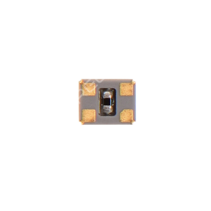 19.2MHz Crystal Oscillator (Y5501-RF) Replacement For iPhone 7/7+ - OEM New