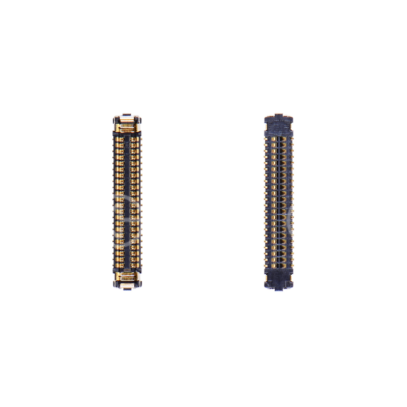 Display Connector (J4200) Replacement For iPhone 6S - OEM New