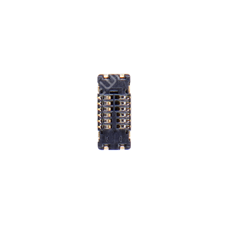 Button Flex Connector (J4700) Replacement For iPhone 6S - OEM New