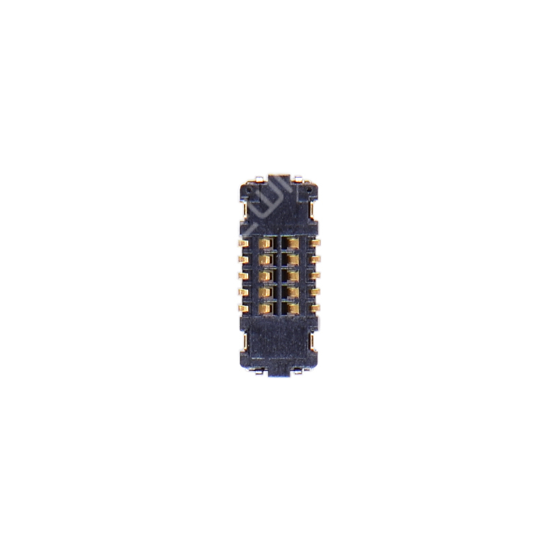 Button Flex Connector (J4700) Replacement For iPhone 6S Plus - OEM New