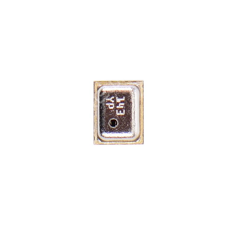 Phosphorus Barometric Pressure Sensor IC  (U3020) Replacement For iPhone 6S/6S+ - OEM New