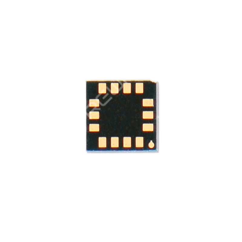 Accelerometer IC (U3030) Replacement For iPhone 6S/6S+ - OEM New