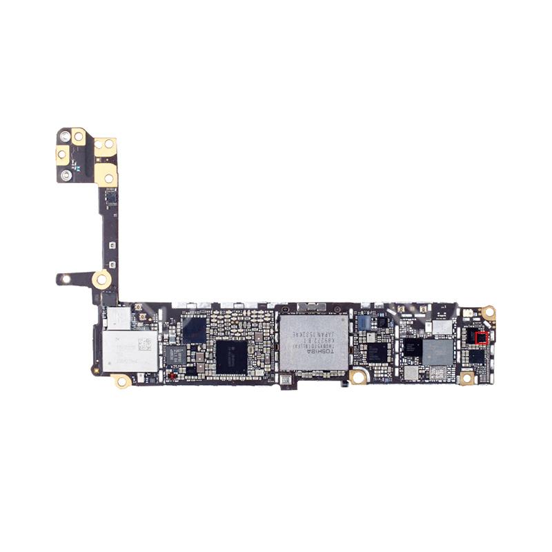 ET Modulator (U-QPOET/U-QPT) Replacement For iPhone 6/6+/6S/6S+- OEM New