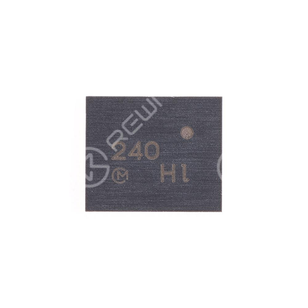 RF Receiving IC Replacement For Apple iPhone 6s/6s Plus - OEM New
