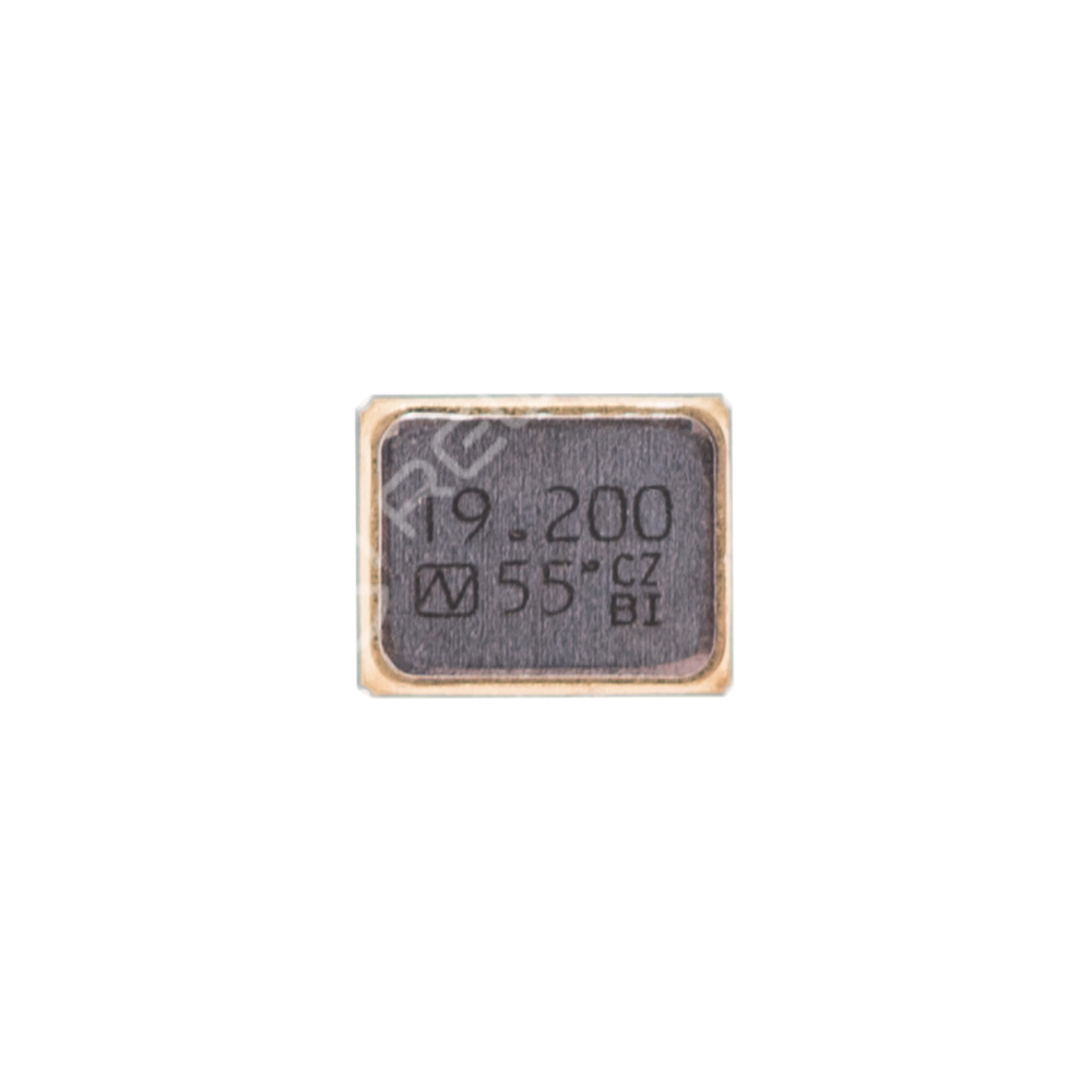 24MHz CPU Crystal Oscillator (Y0600) Replacement For iPhone 6S/6S+ - OEM New