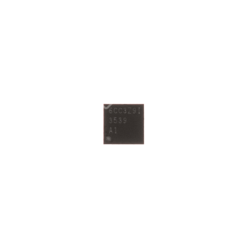 For Apple iPhone 6s/6s Plus Backlight IC Replacement - OEM New