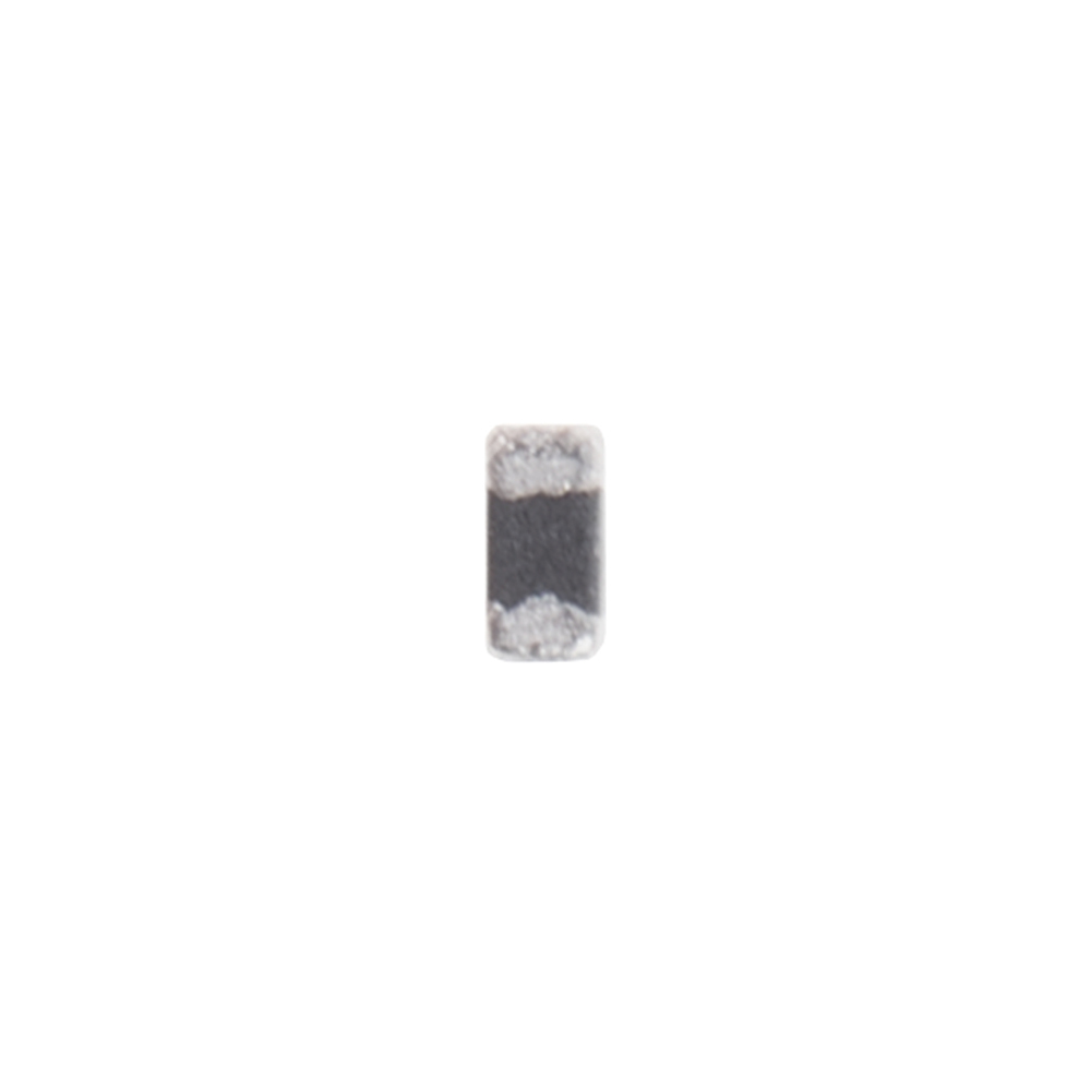 For iPhone 6s/6s Plus Backlight Filter IC Replacement - OEM New
