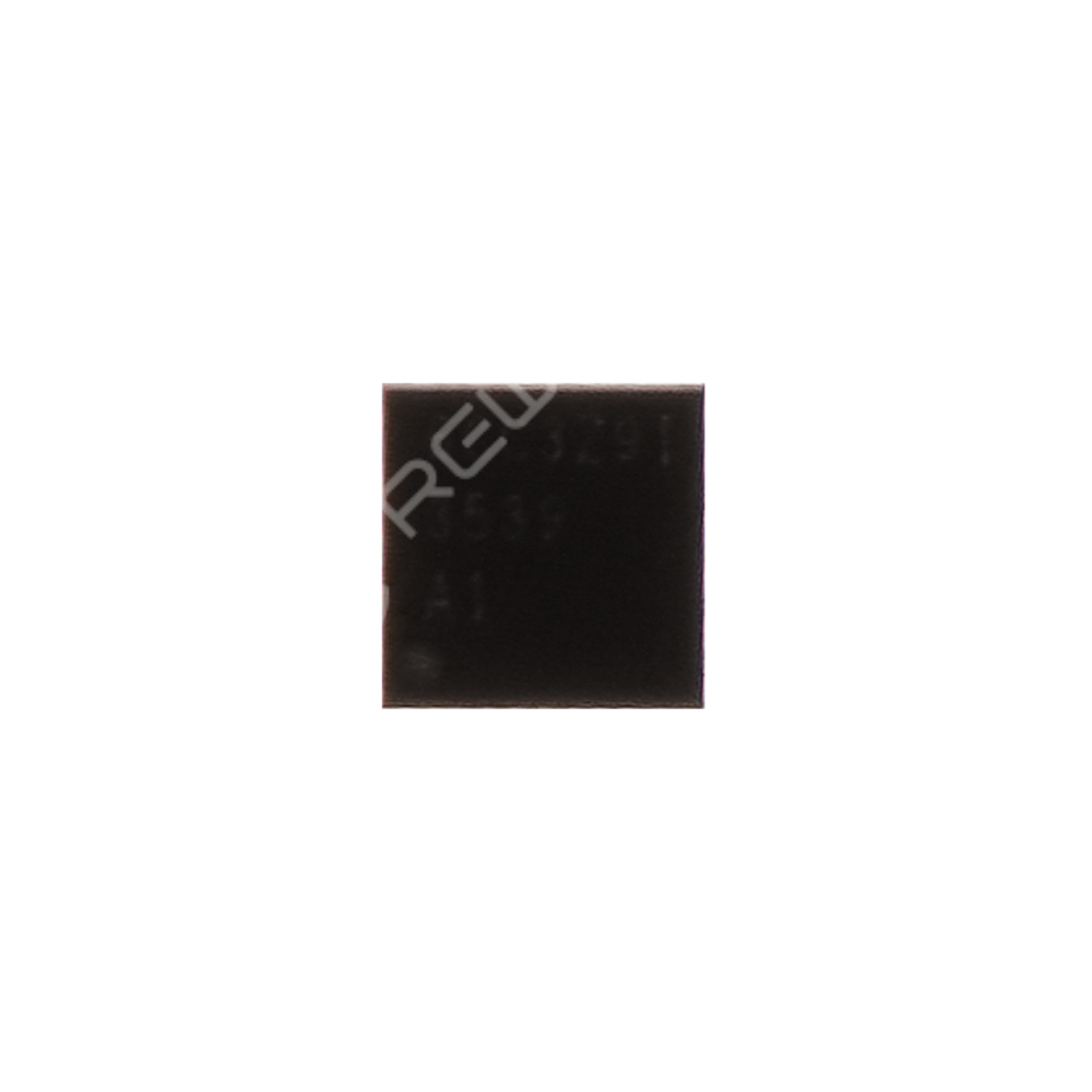 For Apple iPhone 6s/6s Plus Light Control IC Replacement - OEM NEW