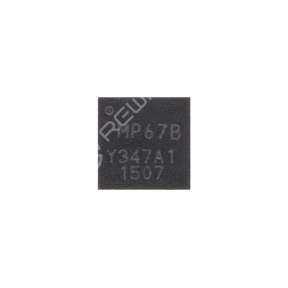 For Apple iPhone 6s /6s Plus Gyro IC Replacement - OEM New
