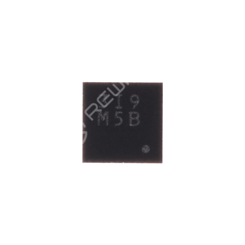 For Apple iPhone 6s Compass IC Replacement - OEM New