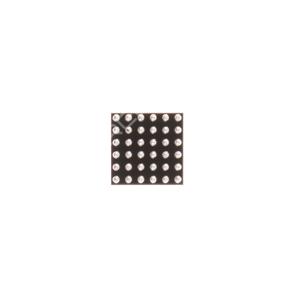 For Apple iPhone 6s/6s Plus Charging Controller IC Replacement - OEM New