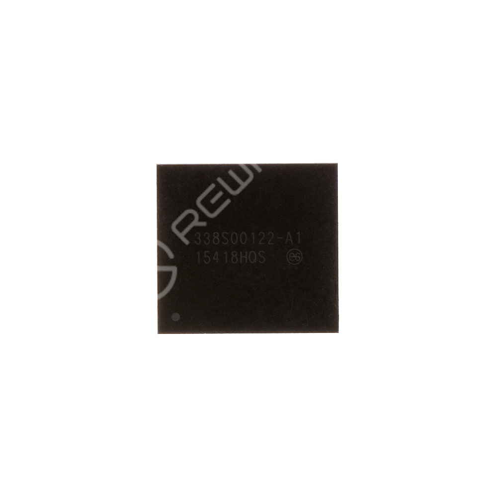 For Apple iPhone 6s Plus Power Supply IC - OEM New