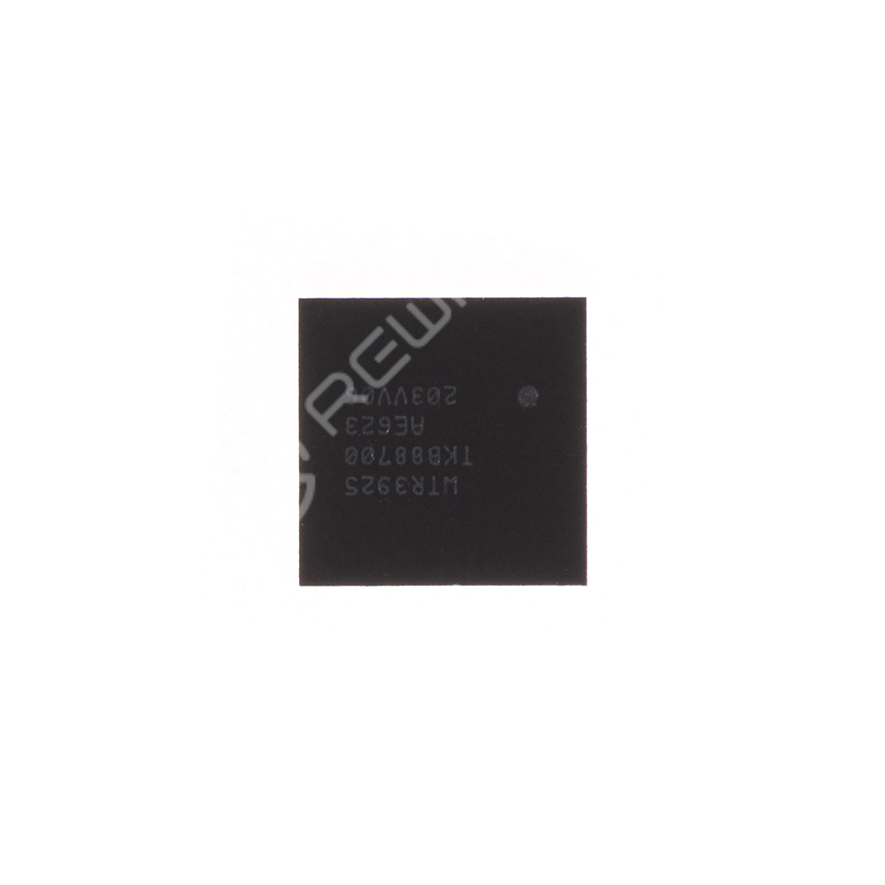 Intermediate Frequency IC QCOM (U_WTR_RF) Replacement For iPhone 6S/6S+/7/7+