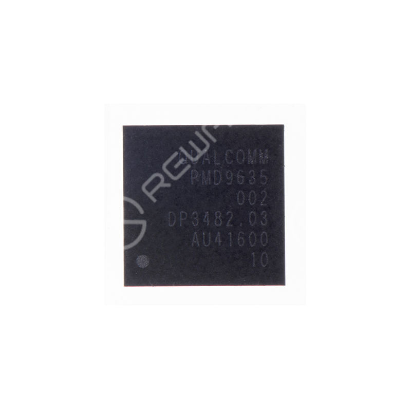 For Apple iPhone 6S/6S Plus Baseband Power Supply IC Replacement - OEM NEW