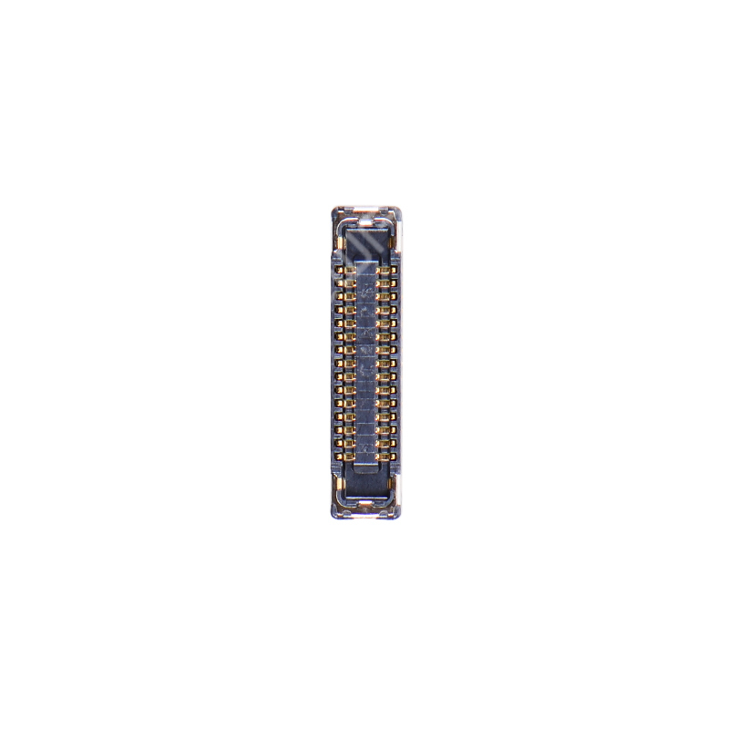 Display Connector (J2019) Replacement For iPhone 6 - OEM New