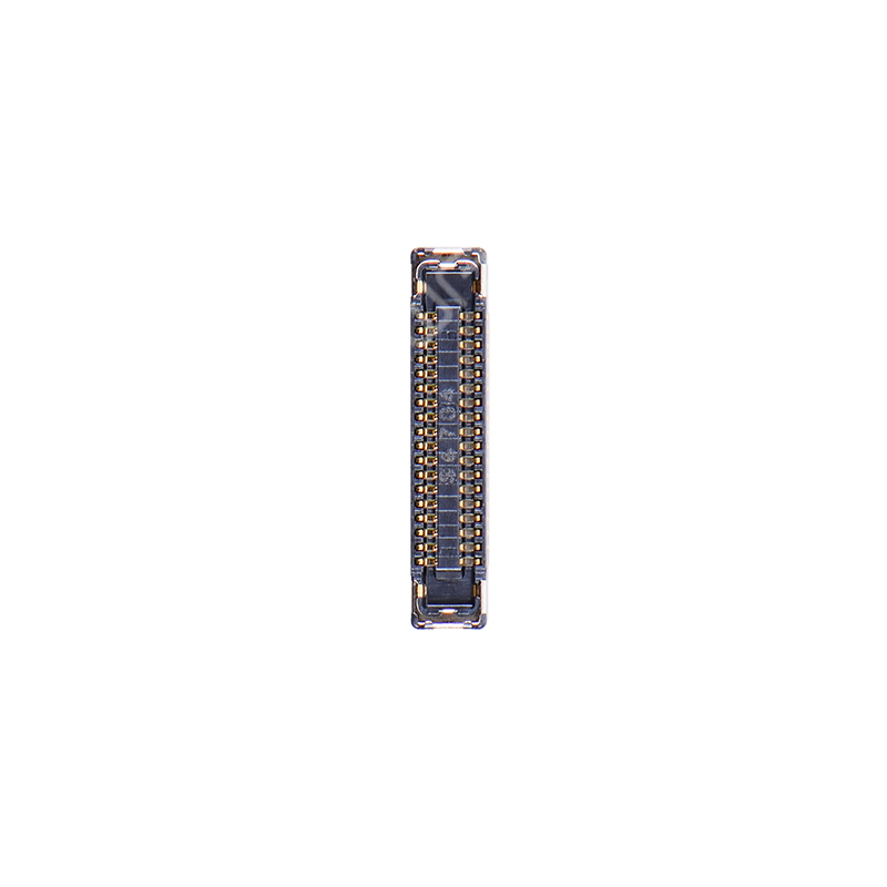 Display Connector (J2019) Replacement For iPhone 6Plus - OEM New