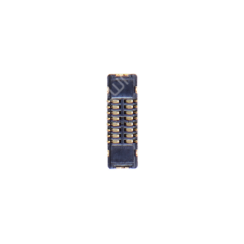 MESA Touch ID Connector (J2118) Replacement For iPhone 6 - OEM New