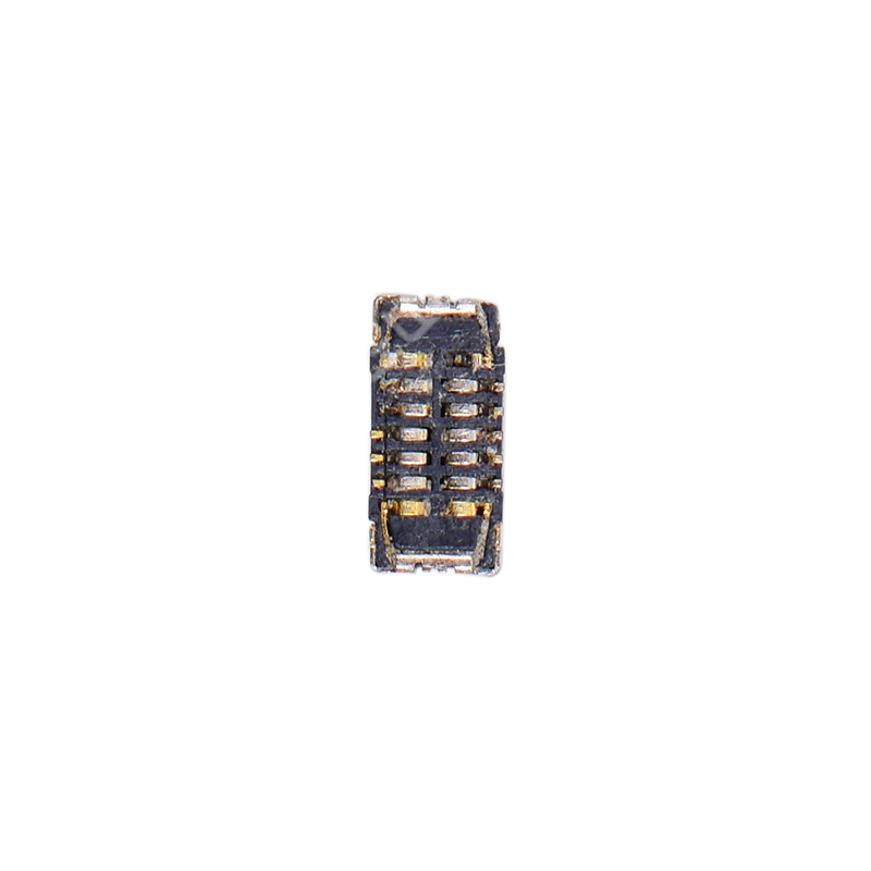 MESA Touch ID Connector (J2118) Replacement For iPhone 6Plus - OEM New