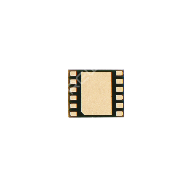 2G Power Amplifier IC (U-2GPARF) Replacement For iPhone 6/6+ - OEM New