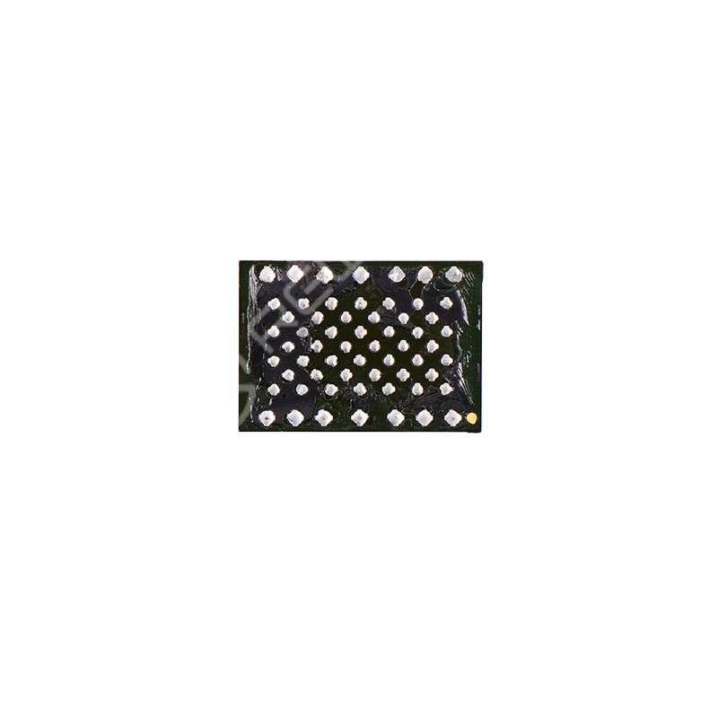 NAND Flash Chip (U060/ 64G) Replacement For iPhone 6/6+ - OEM New