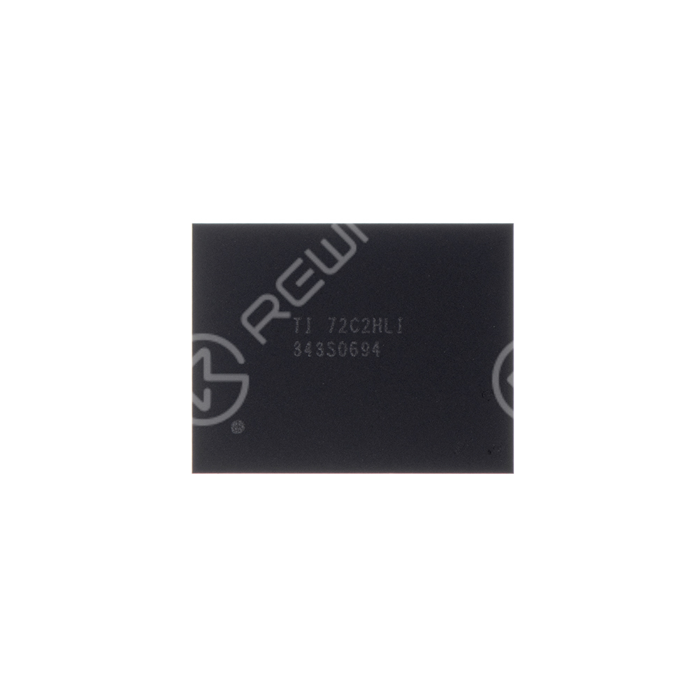 MESON Touch Driver IC (U2402) Replacement For iPhone 6/6+ - OEM New
