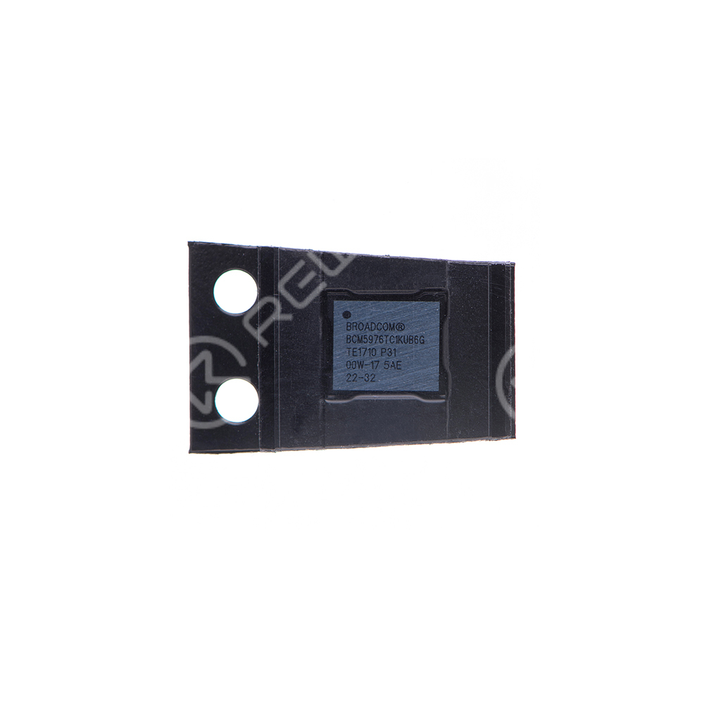 CUMULUS Touch Control IC (U2401) Replacement For iPhone 6/6+ - OEM New