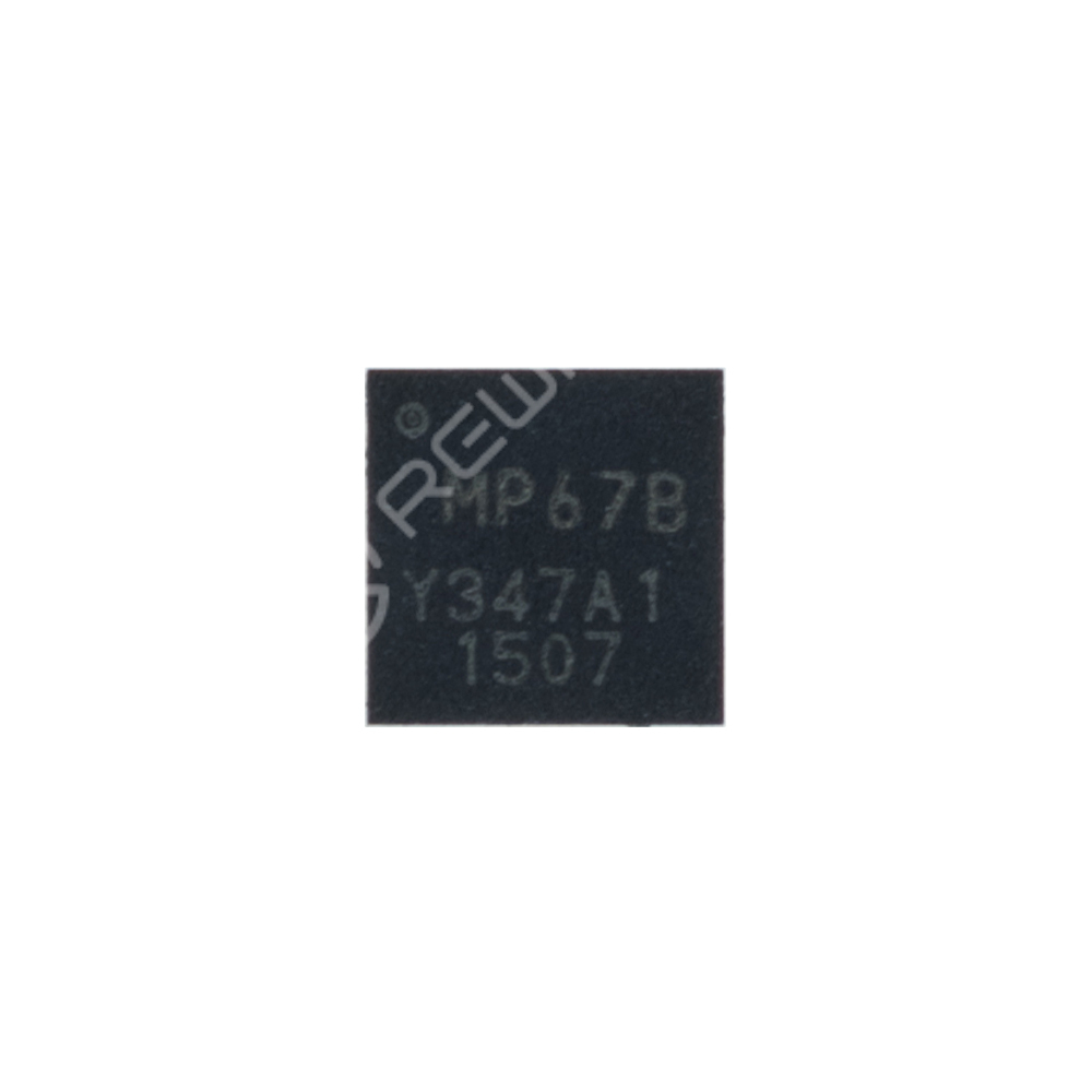 Accelerator & Gyroscope Combined Control IC (U2203) Replacement For iPhone 6/6+ - OEM New