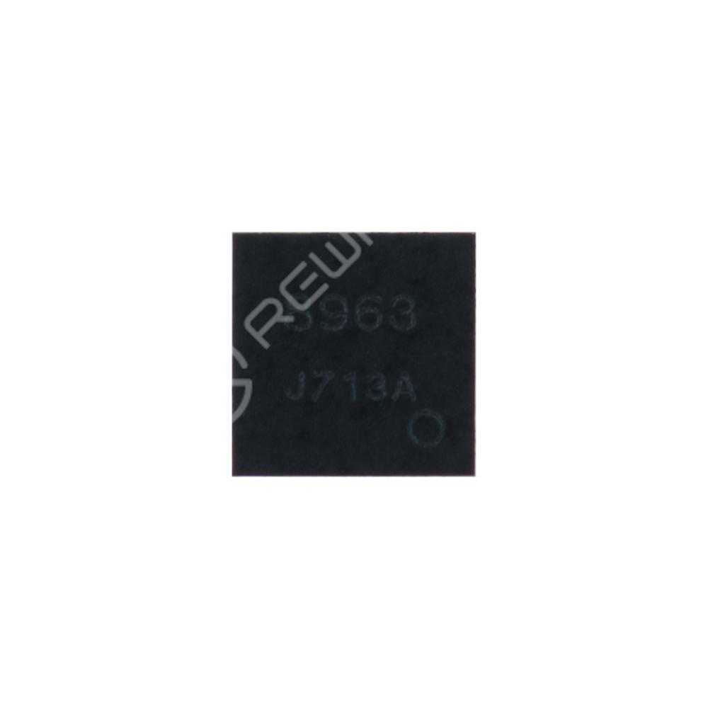 Compass Controller IC (U1901, U2202, U3000, U16) Replacement For iPhone 5/5C/5S/SE/6/6Plus- OEM New
