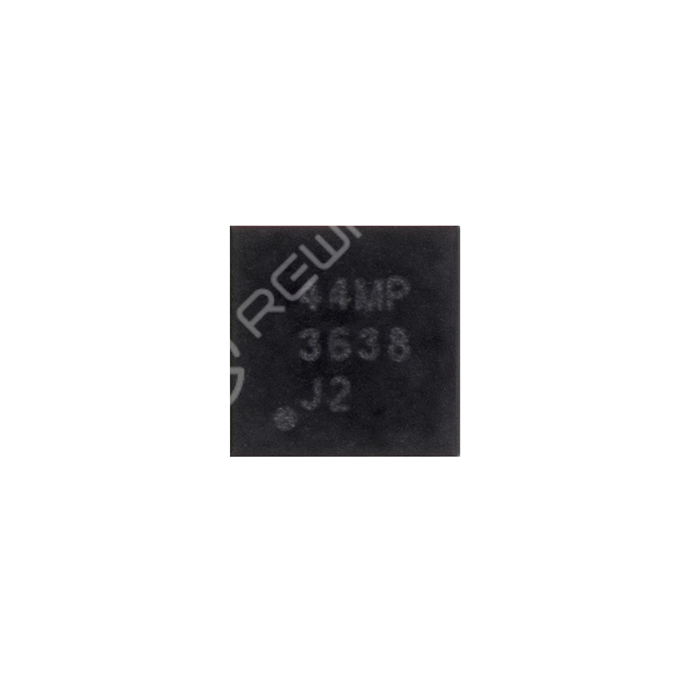 MESA Boost IC (U1503) Replacement For iPhone 5S/SE/6/6+/6S/6S+/7/7+/8/8+- OEM New