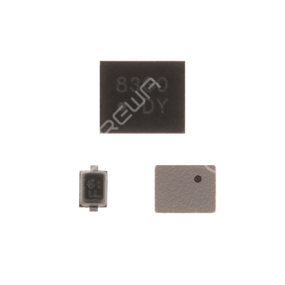 For Apple iPhone 6 Backlight Set (Backlight IC /Diode/Inductor) - OEM NEW