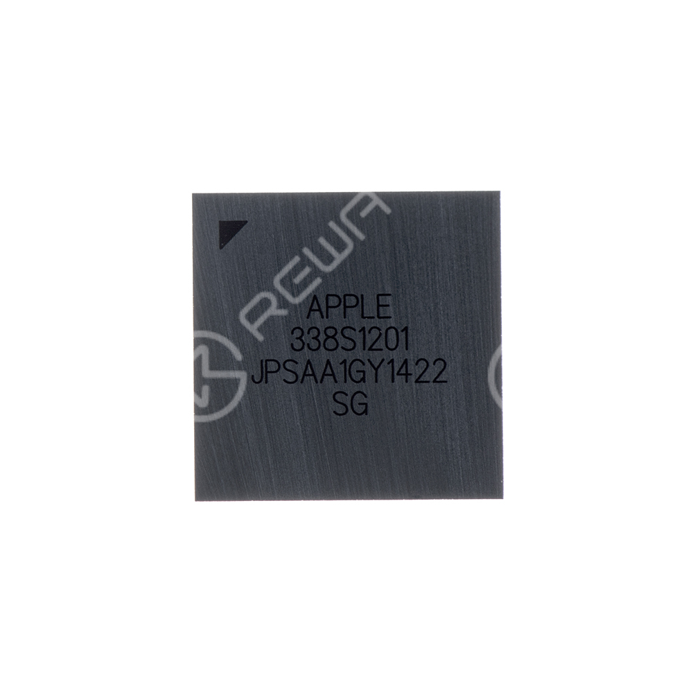 For Apple iPhone 6/6 Plus Big Audio IC Replacement - OEM NEW