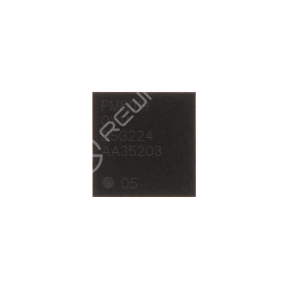 Baseband Power Management IC (U_PMICRF) Replacement For iPhone 6/6+ - OEM New
